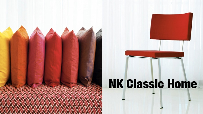 NK Classic Home