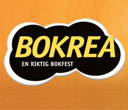 Bokfest